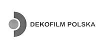 Dekofilm Polska