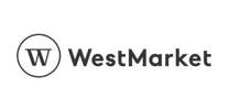 Westmarket